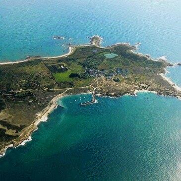 Réserver Baptême en ULM et Autogire département Morbihan