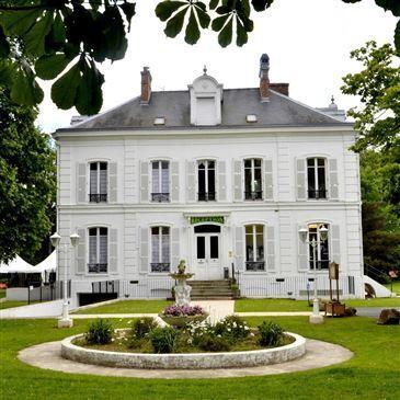 Nangis, à 30 min de Melun, Seine et marne (77) - Week end dans les Airs