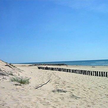 Week end dans les Airs, département Charente maritime