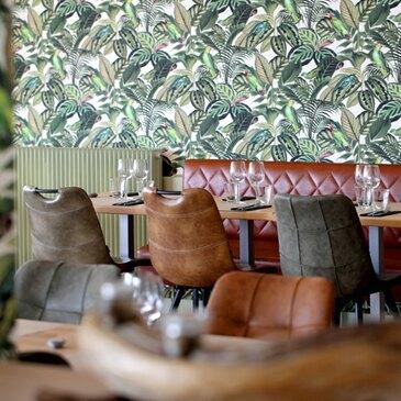 Week end baptême de l'air ULM (Ile d'Oléron) en région Poitou-Charentes
