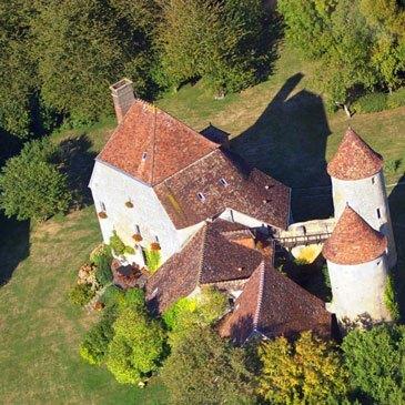 Orne (61) Basse-Normandie - SPORT AERIEN
