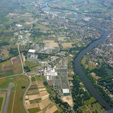 SPORT AERIEN en région Basse-Normandie