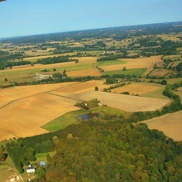 SPORT AERIEN en région Pays-de-la-Loire
