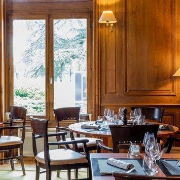 Réserver Weekend Golf Hôtel département Vienne