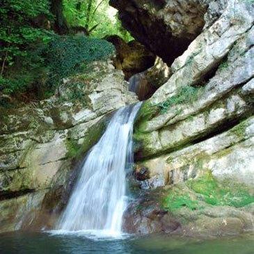 Ain (01) Rhône-Alpes - SPORT AQUATIQUE