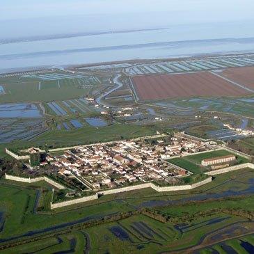 Charente maritime (17) Poitou-Charentes - SPORT AERIEN