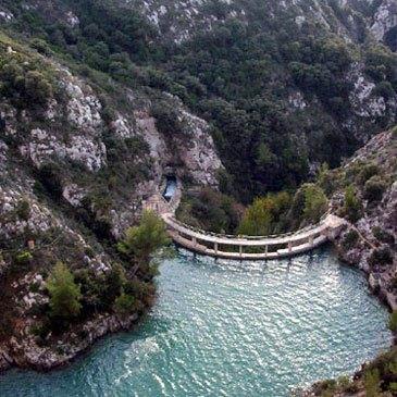 Bouches du Rhône (13) Provence-Alpes-Côte d'Azur et Corse - STAGE DE PILOTAGE