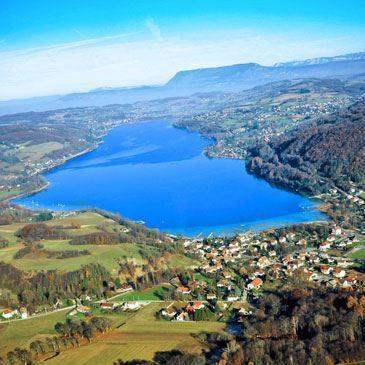 Baptême en ULM près de Grenoble - Massif de Belledone