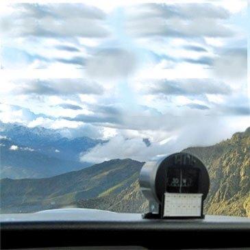 Baptême en ULM et Autogire en région Rhône-Alpes