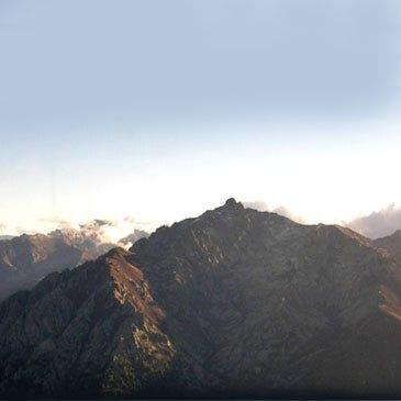 Savoie (73) Rhône-Alpes - SPORT AERIEN