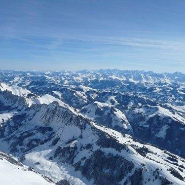 Berne (BE) Suisse - SPORT AERIEN