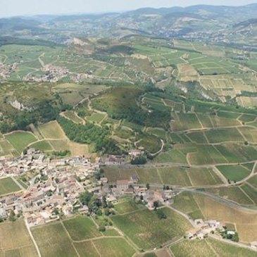 Rhône (69) Rhône-Alpes - SPORT AERIEN