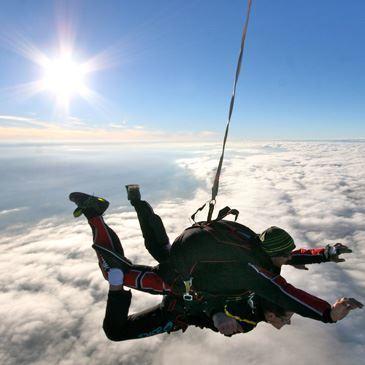 saut en parachute 26