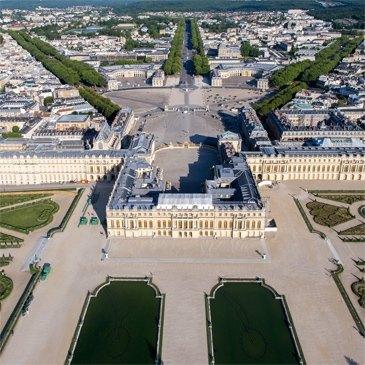 Paris (75) Ile-de-France - SPORT AERIEN