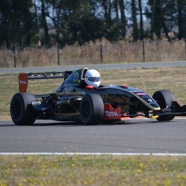 """Nevers - Circuit """"Grand Prix"""" Magny Cours, Nièvre (58) - Stage de Pilotage Formule 1"""