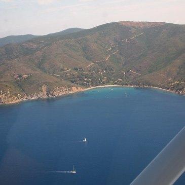 Bouches du Rhône (13) Provence-Alpes-Côte d'Azur et Corse - Sport Aérien