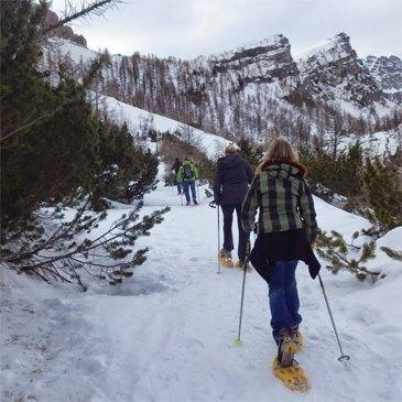Week end à la Montagne en région Provence-Alpes-Côte d'Azur et Corse
