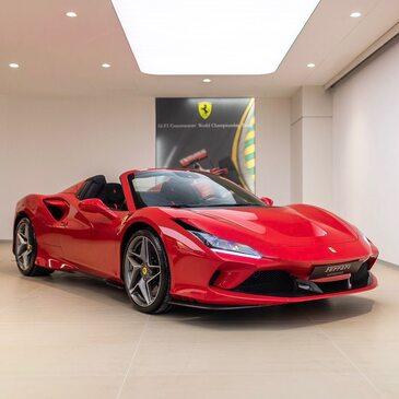 Circuit du Castellet - Piste Grand Prix, Var (83) - Stage de Pilotage Multi Sportives