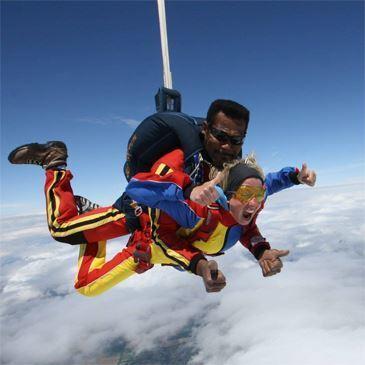 saut en parachute jura 39