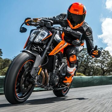 Stage Pilotage Moto sur le Circuit du Driving Center