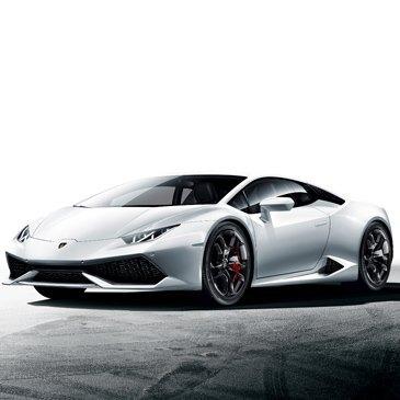 Baptême en Lamborghini Huracan Circuit du Castellet GP