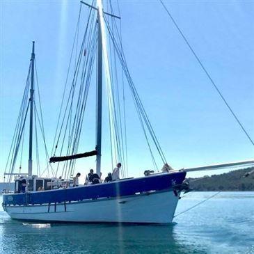 Balade en bateau proche Marseille