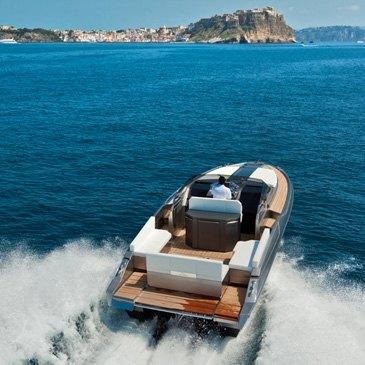 Permis bateau côtier à Hendaye