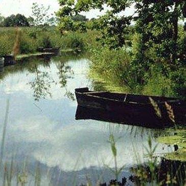 La Baule, Loire Atlantique (44) - Week end Golf