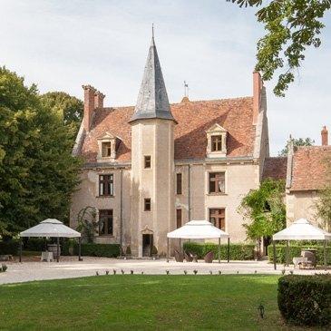 Réserver Week end Pilotage Auto et Moto en Bourgogne