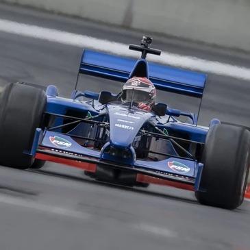 Week end Pilotage Auto et Moto en région Bourgogne