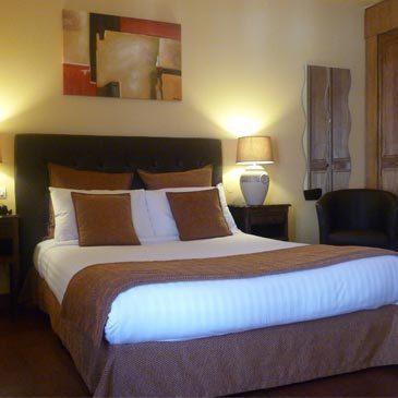 Week-end pilotage Formule 1 Circuit Magny-Cours Club en région Bourgogne
