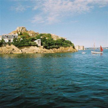 Permis bateau, département Côtes-d'Armor