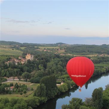 Dordogne (24) Aquitaine - Sport Aérien