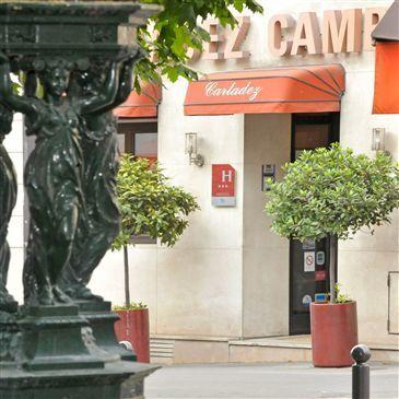 Offrir Week end dans les Airs en Ile-de-France
