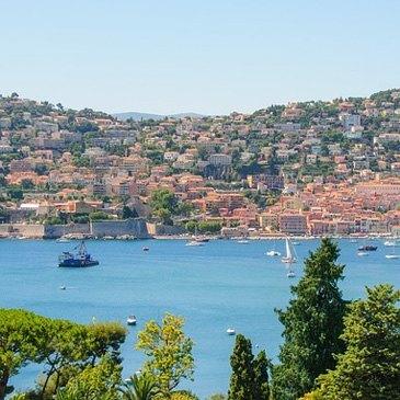Monaco, Monaco (98) - Location de Bateau