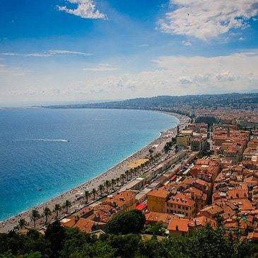 Cannes, Alpes Maritimes (06) - Location de Bateau
