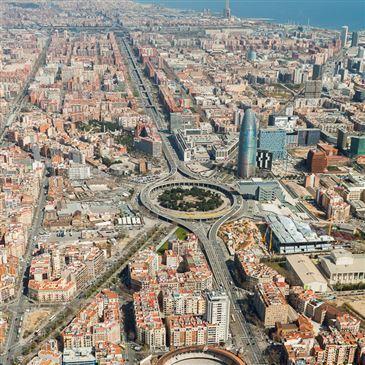Catalogne (CT) Espagne - SPORT AERIEN
