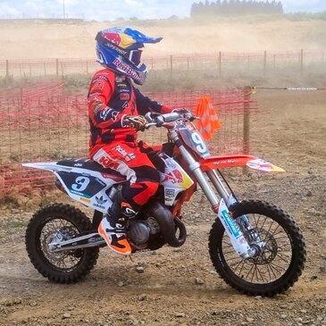 Stage de pilotage moto en région Rhône-Alpes