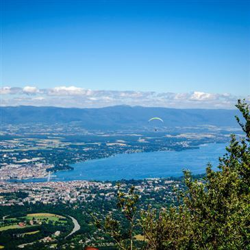 Vaud (VD) Suisse - MONTAGNE - SPORTS D'HIVER