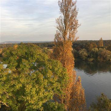 Eure (27) Haute-Normandie - SPORT AERIEN