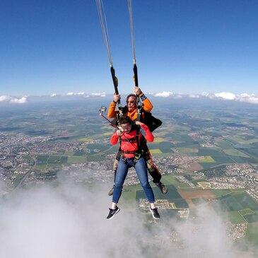 Sport Aérien en région Franche-Comté