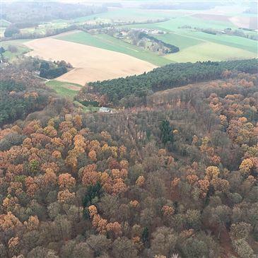 Brabant Wallon (WBR) Belgique - SPORT AERIEN