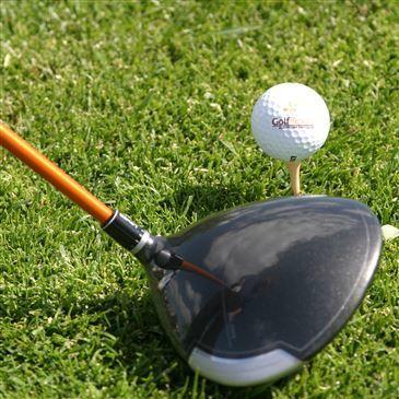 Week end Golf en région Languedoc-Roussillon