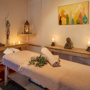 Offrir Week end dans les Airs en Provence-Alpes-Côte d'Azur et Corse