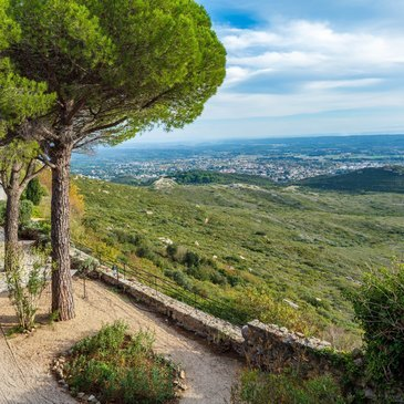 Réserver Week end dans les Airs en Provence-Alpes-Côte d'Azur et Corse