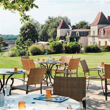 Monestier, Dordogne (24) - Week end Spa et Soins