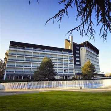 Offrir Spa et Soin du corps département Indre