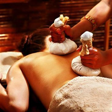 Hammam et Massage au Lavandou en région Provence-Alpes-Côte d'Azur et Corse