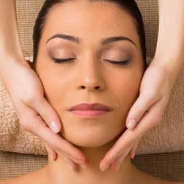 Spa et Massage près de Poitiers en région Poitou-Charentes