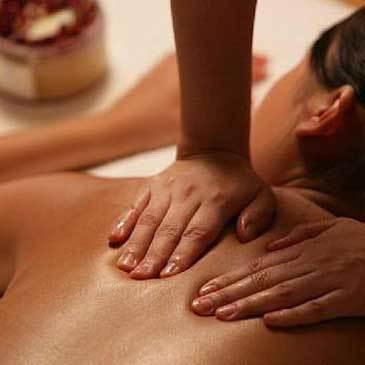 Spa et Massage à Paris Vendôme en région Ile-de-France